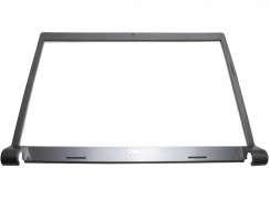 Bezel Front Cover Dell  EAGM3003010. Rama Display Dell  EAGM3003010 Argintie
