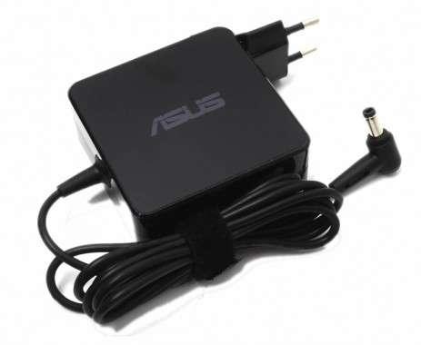 Incarcator Asus  F52 ORIGINAL. Alimentator ORIGINAL Asus  F52. Incarcator laptop Asus  F52. Alimentator laptop Asus  F52. Incarcator notebook Asus  F52