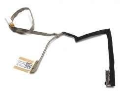 Cablu video LVDS Dell  0H58TK