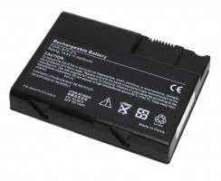 Baterie Compal  CY27 8 celule. Acumulator laptop Compal  CY27 8 celule. Acumulator laptop Compal  CY27 8 celule. Baterie notebook Compal  CY27 8 celule