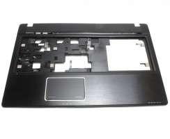 Palmrest IBM Lenovo  AP0BP000500. Carcasa Superioara IBM Lenovo  AP0BP000500 Negru cu touchpad inclus