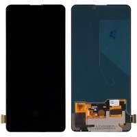 Ansamblu Display LCD  + Touchscreen Xiaomi Redmi K20 OLED. Modul Ecran + Digitizer Xiaomi Redmi K20 OLED