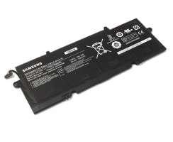Baterie Samsung  530U4E Originala. Acumulator Samsung  530U4E. Baterie laptop Samsung  530U4E. Acumulator laptop Samsung  530U4E. Baterie notebook Samsung  530U4E