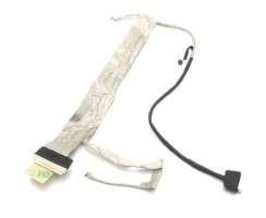 Cablu video LVDS Asus  A52 CCFL