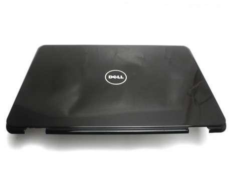 Carcasa Display Dell  37UM8LCWI20. Cover Display Dell  37UM8LCWI20. Capac Display Dell  37UM8LCWI20 Neagra