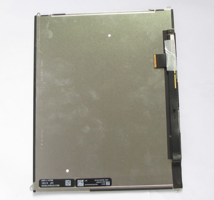 Display Tableta Apple iPad 4 A1459 Ecran LCD Tableta OEM imagine