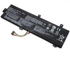 Baterie Lenovo IdeaPad 310-TOUCH-15ISK 30Wh. Acumulator Lenovo IdeaPad 310-TOUCH-15ISK. Baterie laptop Lenovo IdeaPad 310-TOUCH-15ISK. Acumulator laptop Lenovo IdeaPad 310-TOUCH-15ISK. Baterie notebook Lenovo IdeaPad 310-TOUCH-15ISK