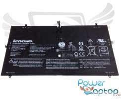 Baterie Lenovo 2ICP3/73/131-2 Originala. Acumulator Lenovo 2ICP3/73/131-2 Originala. Baterie laptop Lenovo 2ICP3/73/131-2 Originala. Acumulator laptop Lenovo 2ICP3/73/131-2 Originala . Baterie notebook Lenovo 2ICP3/73/131-2 Originala