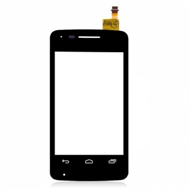 Touchscreen Digitizer Vodafone Smart Mini 875. Geam Sticla Smartphone Telefon Mobil Vodafone Smart Mini 875
