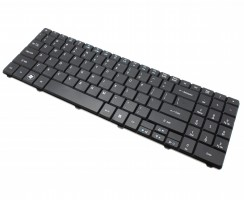 Tastatura Acer eMachines E628. Tastatura laptop Acer eMachines E628