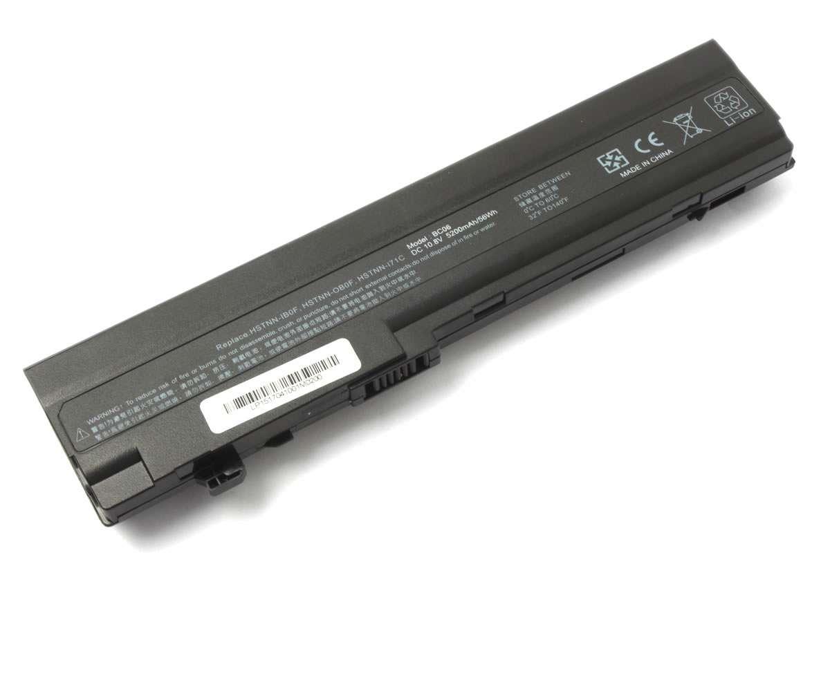 Imagine  200.0 lei - Baterie Hp Hstnn Lb0f