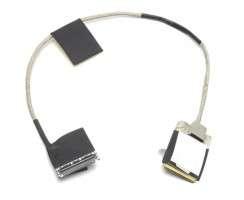 Cablu video LVDS Asus  14005 00890600