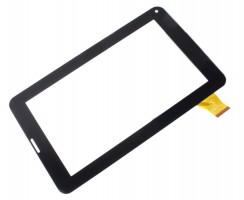 Touchscreen Digitizer Canox Tablet PC 755N Geam Sticla Tableta