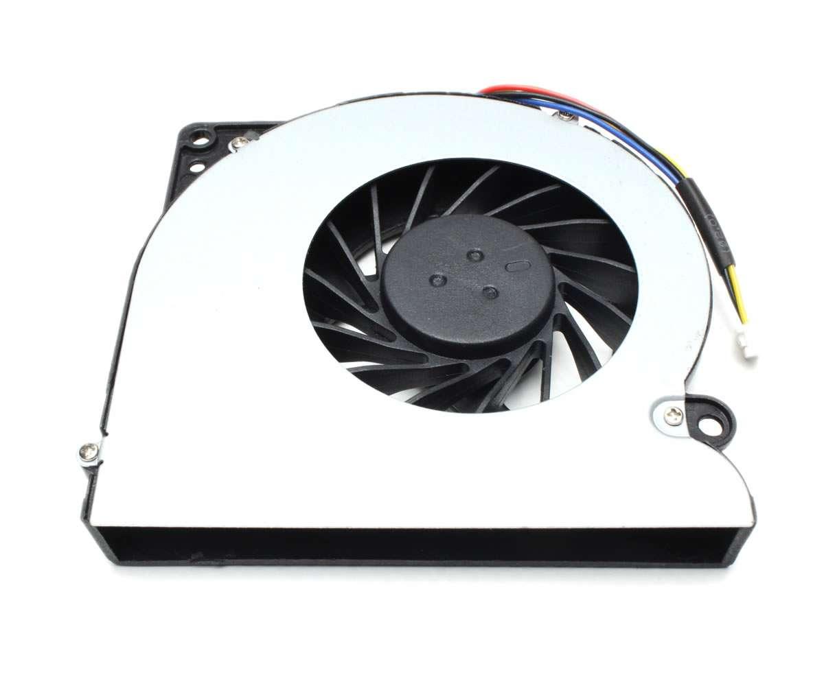 Cooler laptop Asus N61w imagine