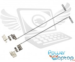 Balamale display Asus F550LN . Balamale notebook Asus F550LN