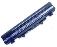 Baterie Acer Aspire E5 471 Originala. Acumulator Acer Aspire E5 471. Baterie laptop Acer Aspire E5 471. Acumulator laptop Acer Aspire E5 471. Baterie notebook Acer Aspire E5 471
