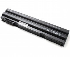 Baterie Dell Latitude E6430 XFR. Acumulator Dell Latitude E6430 XFR. Baterie laptop Dell Latitude E6430 XFR. Acumulator laptop Dell Latitude E6430 XFR. Baterie notebook Dell Latitude E6430 XFR