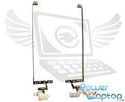 Balamale display Toshiba Satellite L655. Balamale notebook Toshiba Satellite L655