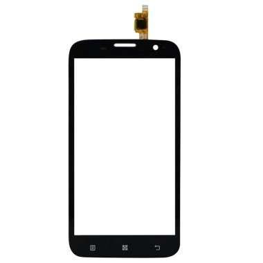 Touchscreen Digitizer Lenovo A859. Geam Sticla Smartphone Telefon Mobil Lenovo A859