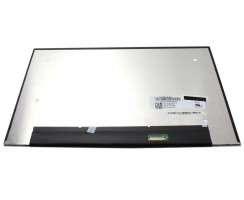 "Display laptop Dell Latitude 5400 14.0"" 1920x1080 30 pinni eDP. Ecran laptop Dell Latitude 5400. Monitor laptop Dell Latitude 5400"