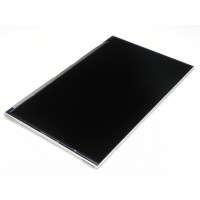 Display Samsung Galaxy Tab 3 7.0 LTE T211. Ecran TN LCD tableta Samsung Galaxy Tab 3 7.0 LTE T211