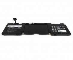 Baterie Alienware  3V806 Originala. Acumulator Alienware  3V806. Baterie laptop Alienware  3V806. Acumulator laptop Alienware  3V806. Baterie notebook Alienware  3V806