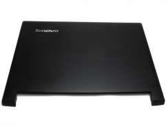 Carcasa Display Lenovo IdeaPad Flex 43511. Cover Display Lenovo IdeaPad Flex 43511. Capac Display Lenovo IdeaPad Flex 43511 Neagra