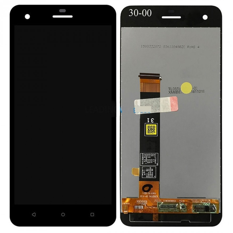 Display HTC Desire 10 Pro imagine powerlaptop.ro 2021
