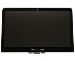 Ansamblu Display cu touchscreen HP Spectre x360 13T FHD. Modul Ecran cu touchscreen FHD laptop HP X360 13T FHD