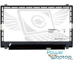 "Display laptop Packard Bell  Notebook EasyNote TE69KB 15.6"" 1366X768 HD 30 pini eDP. Ecran laptop Packard Bell  Notebook EasyNote TE69KB. Monitor laptop Packard Bell  Notebook EasyNote TE69KB"