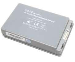 Baterie Apple MacBook A1148. Acumulator Apple MacBook A1148. Baterie laptop Apple MacBook A1148. Acumulator laptop Apple MacBook A1148. Baterie notebook Apple MacBook A1148