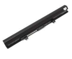 Baterie Toshiba  PA5185U-1BRS 4 celule Originala. Acumulator laptop Toshiba  PA5185U-1BRS 4 celule. Acumulator laptop Toshiba  PA5185U-1BRS 4 celule. Baterie notebook Toshiba  PA5185U-1BRS 4 celule