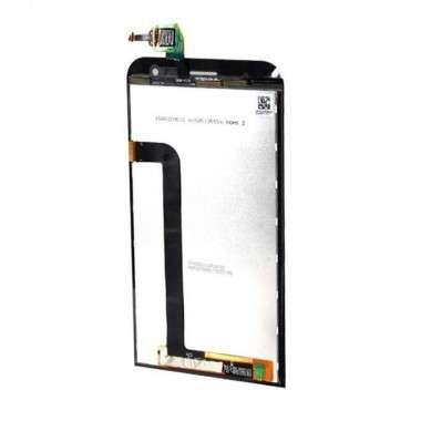 Ansamblu Display LCD  + Touchscreen Asus Zenfone 2 ZE550KL Z00ED. Modul Ecran + Digitizer Asus Zenfone 2 ZE550KL Z00ED