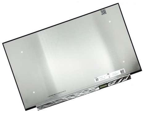 "Display laptop LG LP156WF9 (SP) (K1) 15.6"" 1920X1080 30 pini eDP. Ecran laptop LG LP156WF9 (SP) (K1). Monitor laptop LG LP156WF9 (SP) (K1)"