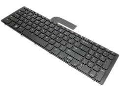 Tastatura Dell  04PPGH 4PPGH. Keyboard Dell  04PPGH 4PPGH. Tastaturi laptop Dell  04PPGH 4PPGH. Tastatura notebook Dell  04PPGH 4PPGH