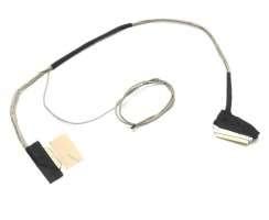 Cablu video LVDS Acer Aspire E5 571G fara touchscreen