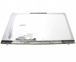 "Display laptop Samsung NP300V5A 15.6"" 1366X768 40 pini LVDS. Ecran laptop Samsung NP300V5A. Monitor laptop Samsung NP300V5A"