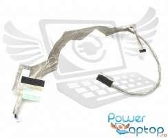 Cablu video LVDS Acer  6017B0158801