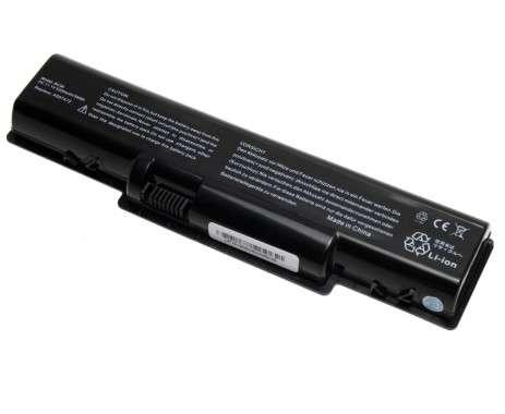 Baterie eMachines  E527. Acumulator eMachines  E527. Baterie laptop eMachines  E527. Acumulator laptop eMachines  E527. Baterie notebook eMachines  E527