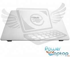 Carcasa Display Asus  13GNWF7AP013-1. Cover Display Asus  13GNWF7AP013-1. Capac Display Asus  13GNWF7AP013-1 Alba