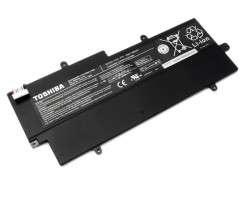 Baterie Toshiba Portege Z930 Originala. Acumulator laptop Toshiba Portege Z930 . Acumulator laptop Toshiba Portege Z930 . Baterie notebook Toshiba Portege Z930