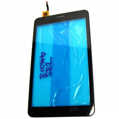 Digitizer Touchscreen Allview Viva H8+ cu Rama Swap Original. Geam Sticla Tableta Allview Viva H8+ cu Rama Swap Original