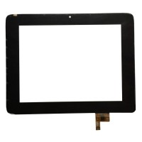 Touchscreen Digitizer GoClever TAB R83.2 Geam Sticla Tableta