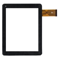 Digitizer Touchscreen Nanotab NT-7086 . Geam Sticla Tableta Nanotab NT-7086