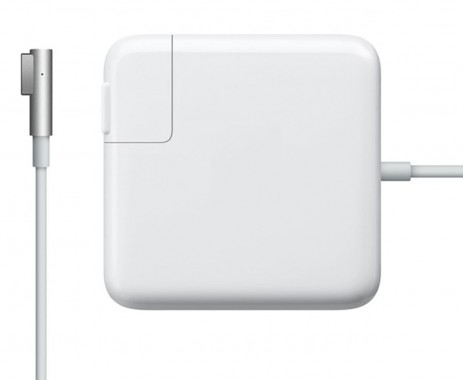Incarcator Apple MacBook Pro 17 inch Mid 2010 compatibil. Alimentator compatibil Apple MacBook Pro 17 inch Mid 2010. Incarcator laptop Apple MacBook Pro 17 inch Mid 2010. Alimentator laptop Apple MacBook Pro 17 inch Mid 2010. Incarcator notebook Apple MacBook Pro 17 inch Mid 2010