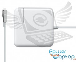 Incarcator Apple MacBook A1330 compatibil. Alimentator compatibil Apple MacBook A1330. Incarcator laptop Apple MacBook A1330. Alimentator laptop Apple MacBook A1330. Incarcator notebook Apple MacBook A1330