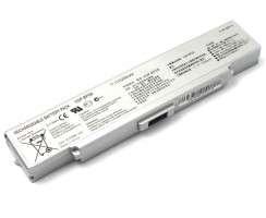 Baterie Sony VAIO VGN-SZ562N 6 celule. Acumulator laptop Sony VAIO VGN-SZ562N 6 celule. Acumulator laptop Sony VAIO VGN-SZ562N 6 celule. Baterie notebook Sony VAIO VGN-SZ562N 6 celule