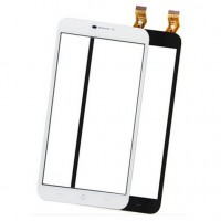 Digitizer Touchscreen Vonino Onyx XS. Geam Sticla Tableta Vonino Onyx XS