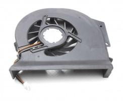Cooler laptop Acer  AB7205MB EB3. Ventilator procesor Acer  AB7205MB EB3. Sistem racire laptop Acer  AB7205MB EB3