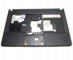 Palmrest Lenovo ThinkPad Edge E430. Carcasa Superioara Lenovo ThinkPad Edge E430 Negru